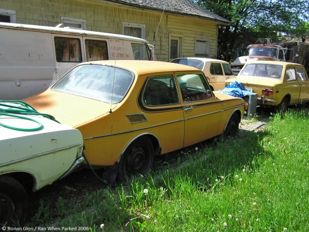 saab-99-yellow-ranwhenparked-4