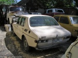 saab-99-white-ranwhenparked-2