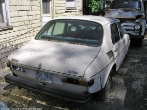 saab-99-white-ranwhenparked-3
