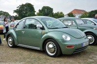 rwp-2016-beetle-sunshine-tour-volkswagen-new-beetle-1