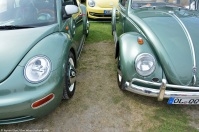 rwp-2016-beetle-sunshine-tour-volkswagen-new-beetle-13