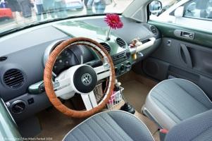 rwp-2016-beetle-sunshine-tour-volkswagen-new-beetle-14