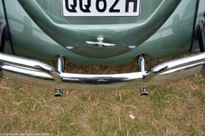 rwp-2016-beetle-sunshine-tour-volkswagen-new-beetle-8