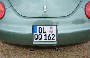 rwp-2016-beetle-sunshine-tour-volkswagen-new-beetle-9