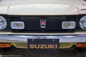 rwp-paris-suzuki-cervo-9