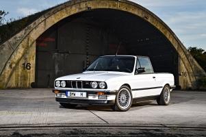 1986-bmw-m3-pickup-10