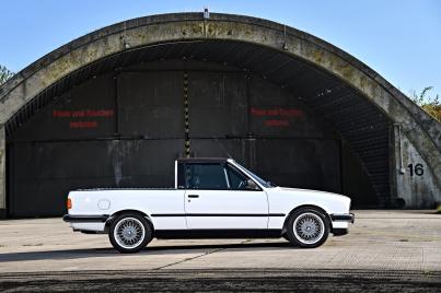 1986-bmw-m3-pickup-12