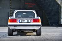 1986-bmw-m3-pickup-13