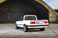 1986-bmw-m3-pickup-14
