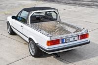 1986-bmw-m3-pickup-15