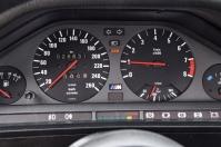 1986-bmw-m3-pickup-22