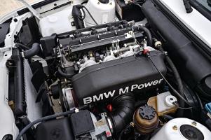 1986-bmw-m3-pickup-23