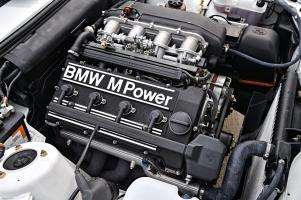 1986-bmw-m3-pickup-24