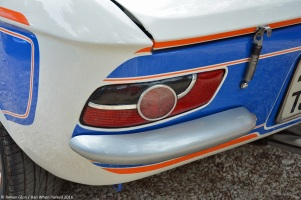 ranwhenparked-peugeot-304-coupe-custom-12