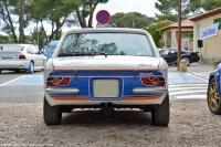 ranwhenparked-peugeot-304-coupe-custom-13