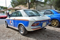 ranwhenparked-peugeot-304-coupe-custom-4