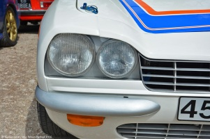 ranwhenparked-peugeot-304-coupe-custom-6