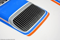 ranwhenparked-peugeot-304-coupe-custom-9