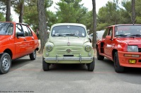 ranwhenparked-vrp-2016-fiat-600-1