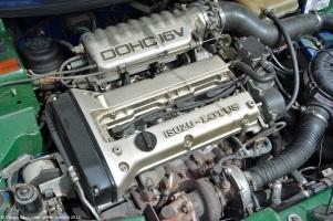 ranwhenparked-vrp-2016-lotus-engine-1