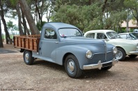 ranwhenparked-vrp-2016-peugeot-203-pickup-1