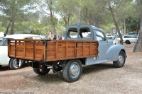ranwhenparked-vrp-2016-peugeot-203-pickup-2