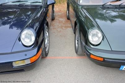 ranwhenparked-vrp-2016-porsche-911-2