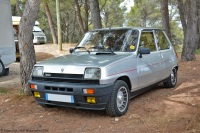 ranwhenparked-vrp-2016-renault-5-alpine-turbo-1