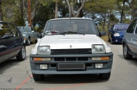 ranwhenparked-vrp-2016-renault-5-turbo-2
