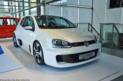 ranwhenparked-zeithaus-volkswagen-golf-gti-w12-650-1