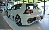 ranwhenparked-zeithaus-volkswagen-golf-gti-w12-650-3