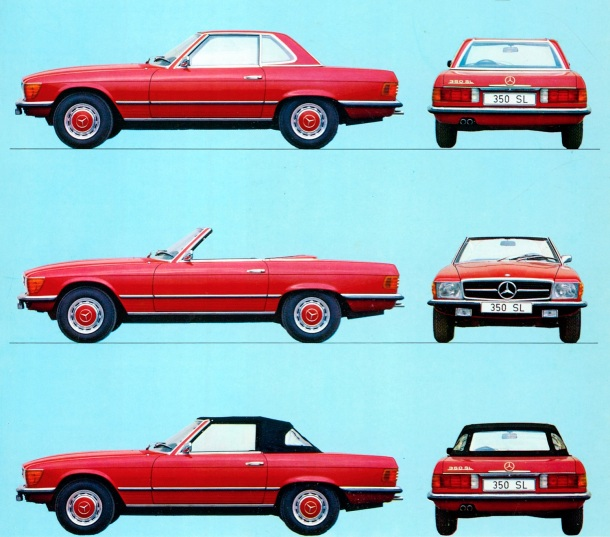 1971-mercedes-benz-r107-red