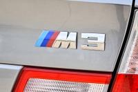 2000-bmw-m3-touring-25