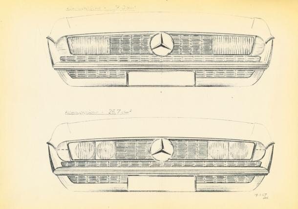 mercedes-benz-r107-sl-prototype-1