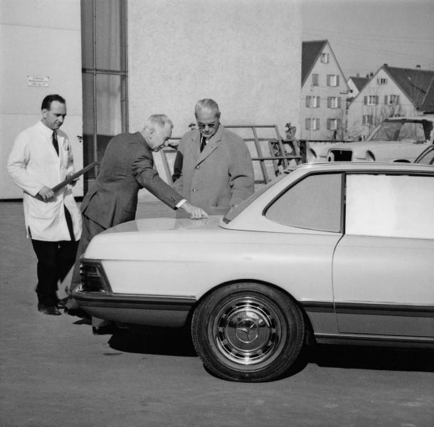 mercedes-benz-r107-sl-prototype-3