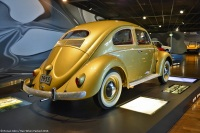 ranwhenparked-1955-millionth-volkswagen-beetle-2