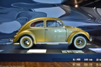 ranwhenparked-1955-millionth-volkswagen-beetle-3