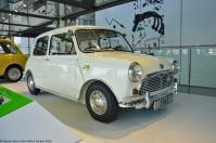 ranwhenparked-millionth-bmc-mini-1965-1