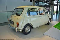 ranwhenparked-millionth-bmc-mini-1965-3