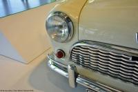 ranwhenparked-millionth-bmc-mini-1965-4