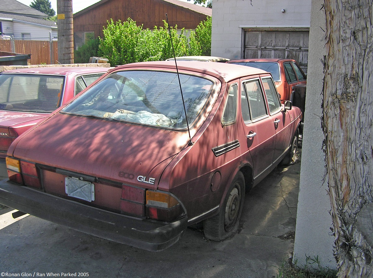 897 #8A4142  In Peace: A Forgotten Used Car Lot In Salt Lake City Ran When Parked image Salt Lake City Garage Doors 36831200