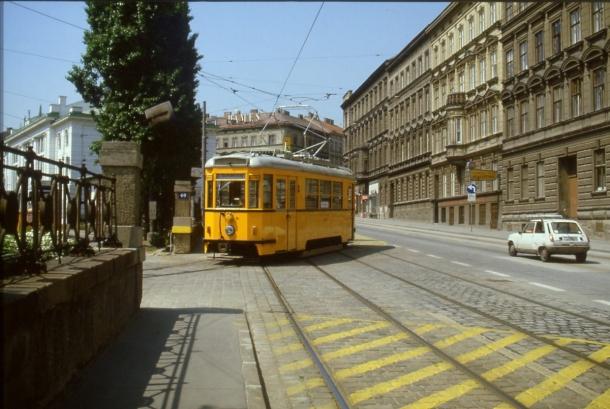 vienna-australia-1984-1