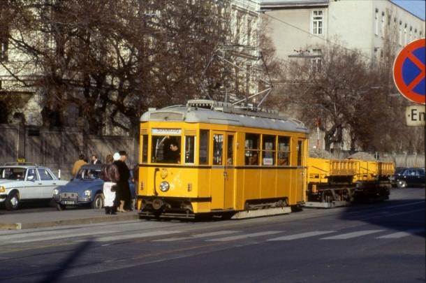 vienna-australia-1984-2