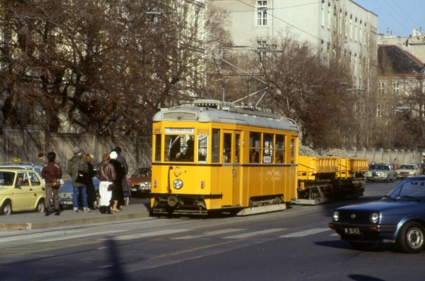 vienna-australia-1984-3