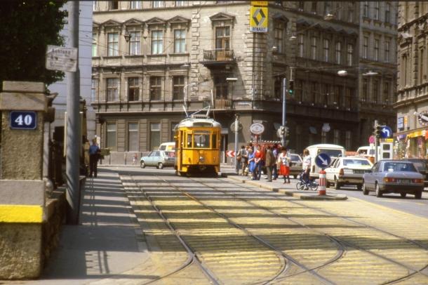 vienna-australia-1984-4