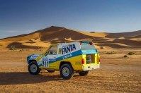 1987-nissan-patrol-dakar-006