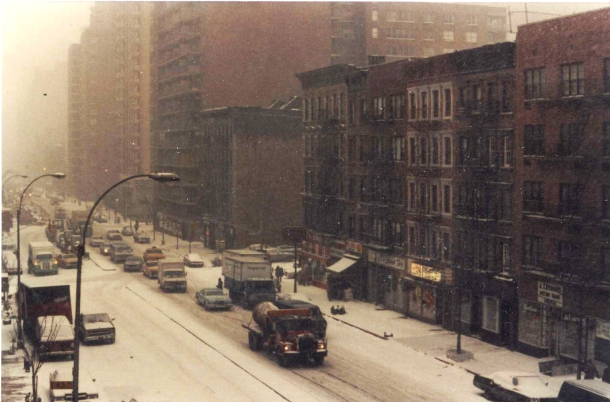 new-york-city-1983