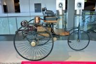ranwhenparked-1886-benz-patent-motorwagen-1