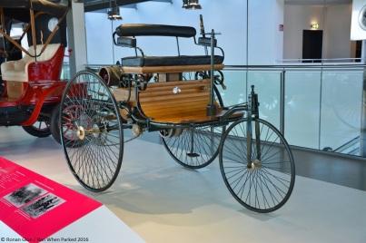 ranwhenparked-1886-benz-patent-motorwagen-2