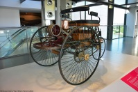 ranwhenparked-1886-benz-patent-motorwagen-3